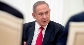 لماذا نقل نتنياهو اجتماعات المجلس الوزاري المصغر إلى الخندق المحصن؟