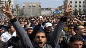 المبادرة الوطنية تدعو لالغاء الاجراءات تجاه غزة ووقف التعدي على حرية التعبير