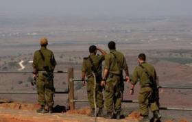 ضابط إسرائيلي يستعرض ثلاثة خيارات تجاه قطاع غزة.. ما هي؟