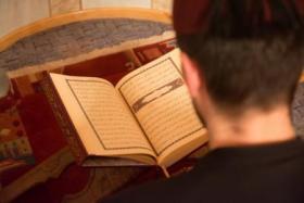 هكذا تحافظ على علاقتك بالقرآن بعد إنتهاء رمضان