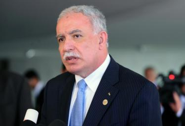 المالكي: قطاع غزة سيشهد العديد من التسهيلات قريباً