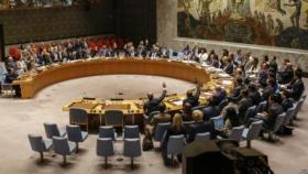 انتخاب خمس دول جديدة لتنضم إلى مجلس الأمن
