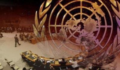 اجتماع طارئ للجمعية العامة للامم المتحدة حول غزة وبحث الحماية للفلسطينيين الاربعاء المقبل