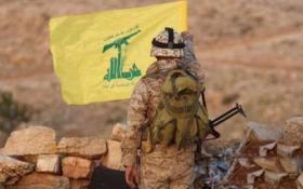 صحيفة أمريكية: عناصر حزب الله وإيران عادوا متنكرين بزي الجيش السوري