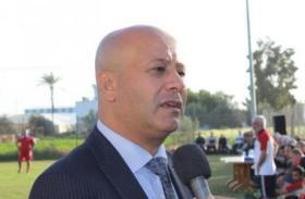 أبو هولي يطالب الدول المانحة الوفاء بتعهداتها وزيادة تبرعاتها للأونروا