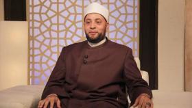 رمضان عبدالرازق يحذر: نشر الشائعات يدخل صاحبه النار 70 سنة