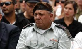 """تحسبا لدور أمني إيراني """"أمر عسكري إسرائيلي بتقليل استقبال جرحى المعارضة السورية"""""""