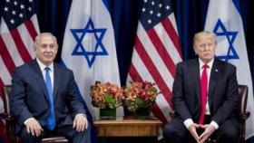 """صحيفة إسرائيلية: إدارة ترمب لن تعرض """"صفقة القرن"""" قبل أغسطس القادم"""
