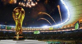 مواعيد مباريات مونديال روسيا الجمعة بتوقيت القدس