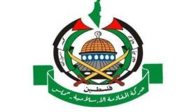 حماس تشكر منتخب الأرجنتين لالغاء مباراته مع الاحتلال
