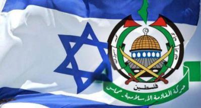 3 عقبات تعترض توصل إسرائيل وحماس لهدنة كبيرة في غزة