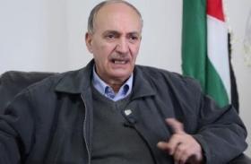 """أبو يوسف: لم يصل شيء من تعهدات """"الظهران"""" للقدس"""
