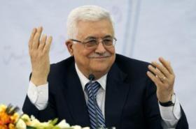 أبومازن: تصويت الأمم المتحدة على قرار حماية الفلسطينيين انتصارًا للعدالة