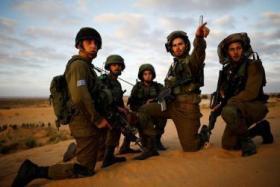 جنرال إسرائيلي: يجب أن نمتلك الشجاعة لاحتلال غزة وإنهاء حكم حماس