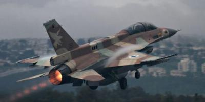 خبراء إسرائيليون: هل بدأ العد التنازلي للحرب القادمة ؟