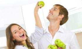 5 أطعمة تساعد على أداء جنسي أفضل