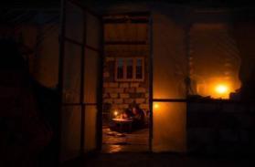ثابت: توقعات بتحسن ملحوظ علي جدول الكهرباء في غزة بسبب إجازة العيد