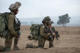 جنرال اسرائيلي: حزب الله يحضر مفاجآت كثيرة