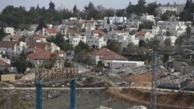 الاحتلال: الاستيطان مسموح بالأراضي الفلسطينية الخاصة إن كان بحسن نية
