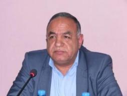 رامز مصطفى