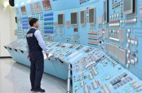 واشنطن تتهم بيونغ يانغ بشن هجمات إلكترونية غير مسبوقة