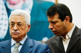 وقف رواتب موظفي قطاع غزة يحظى بدعم دولتين عربيتين