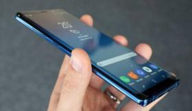 سامسونغ تعلن عن مواصفات تطوير جهازها الجديد