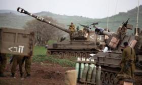 تل أبيب: لا تهدئة مع غزة خلال العقد المقبل