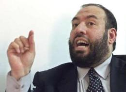 """نزال: فتح تتحمل المسؤولية كاملة عن تبعات """"أوسلو"""""""