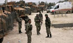 مع قرب معركة محتملة.. ما مصير الجيش التركي في إدلب؟