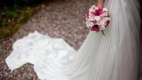 في واقعة مثيرة.. الشرطة تقتحم زفافاً وتنقذ عروساً في اللحظة الأخيرة !