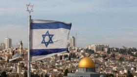 مئات المستوطنين يقتحمون المسجد الأقصى والاحتلال يحجبه عن الفلسطينيين