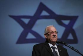 ريفلين: أي معركة قادمة مع غزة ستكون مغايرةريفلين: أي معركة قادمة مع غزة ستكون مغايرة