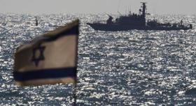 إسرائيل تتملك حصة في شركة استراتيجية مصرية