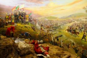 """""""أسوأ من هزيمة موهاكس"""".. المعركة التي سحق فيها العثمانيون أقوى جيوش أوروبا"""