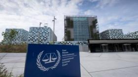 لمنع مقاضاة إسرائيل.. أمريكا تُهدد بفرض عقوبات على الجنائية الدولية