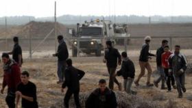 الخارجية: الاحتلال يواصل قتل أطفال غزة وترامب يتباكى علىالخارجية: الاحتلال يواصل قتل أطفال غزة وترامب يتباكى على وضعها الإنساني