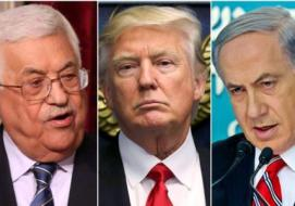 ترامب يُقر بصعوبة التوصل إلى اتفاق سلام
