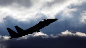 سي أن أن: الولايات المتحدة وضعت قائمة لأهداف ضربتها المحتملة على سوريا