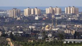 إذاعة عبري: اتفاق أولي بين إسرائيل ودول مانحة لتنفيذ مشاريع عاجلة بغزة