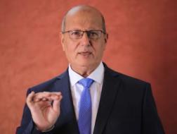 الخضري: انفضاض الجمعية العامة للأمم المتحدة دون تأمين الاونروا ماليا يعني أن القادم صعب