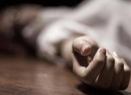 مقتل سيدة شنقاً على يد والدها في خانيونس