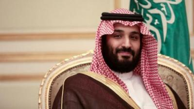 محمد بن سلمان يزور الكويت وسط توقعات بمناقشة الأزمة الخليجية