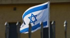 إسرائيل تواجه مشكلة بسبب استمرار الانقسام الفلسطيني