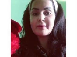 """بعد إعلانها توبتها.. سما المصري: """"أنتوا أنضف مني"""" (فيديو)"""