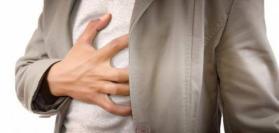 كيف تتخلص من آلام قرحة المعدة؟