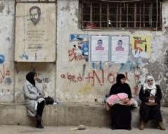 """الفلسطينيات ممنوعات من فحص سرطان الثدي في """"لبنان"""" !"""