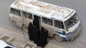 """تعرف على أغرب قضايا الطلاق بمصر : """"زوجتي بتحب ركوب الأتوبيسات"""" لهذا السبب طلقتها!"""