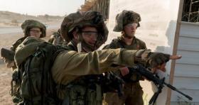 اعتقال 3 فتية بدعوى التسلل لمستوطنة قرب بيت لحم