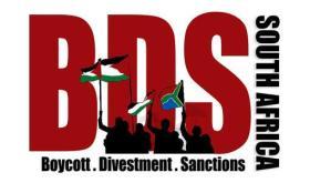"""""""BDS"""" تلغي مشاركة أكاديميين إسرائيليين بمؤتمر علمي"""